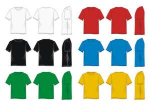 online shirt bedrukken
